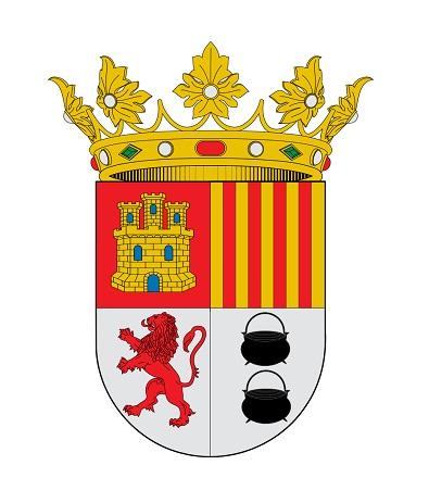 Ayuntamiento de torrej n de ardoz for Oficina padron murcia
