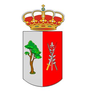 Ayuntamiento de la victoria de acentejo - Oficinas empadronamiento barcelona ...