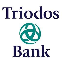 Banca ética: la otra banca