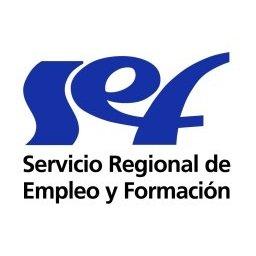Oficina de empleo de cartagena organismos p blicos for Oficina de empleo torrevieja