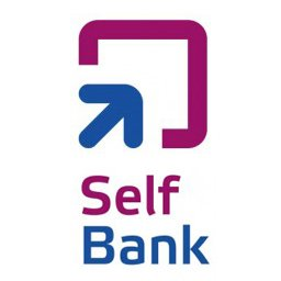 self bank oficina nica en murcia bancos y cajeros