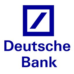 Deutsche bank oficina 297 bancos y cajeros banca for Deutsche bank oficinas