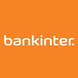 Bankinter for Oficina virtual bankinter