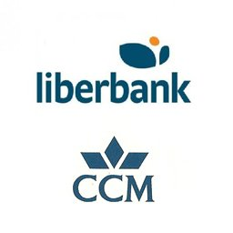 Liberbank ccm for Oficina liberbank