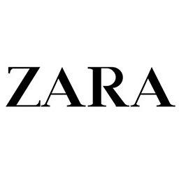 Zara - Zara roquetas de mar ...