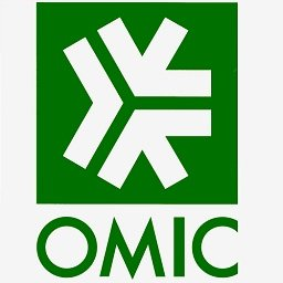 Omic for Oficina del consumidor benidorm