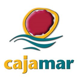 Cajamar for Oficinas cajamar murcia