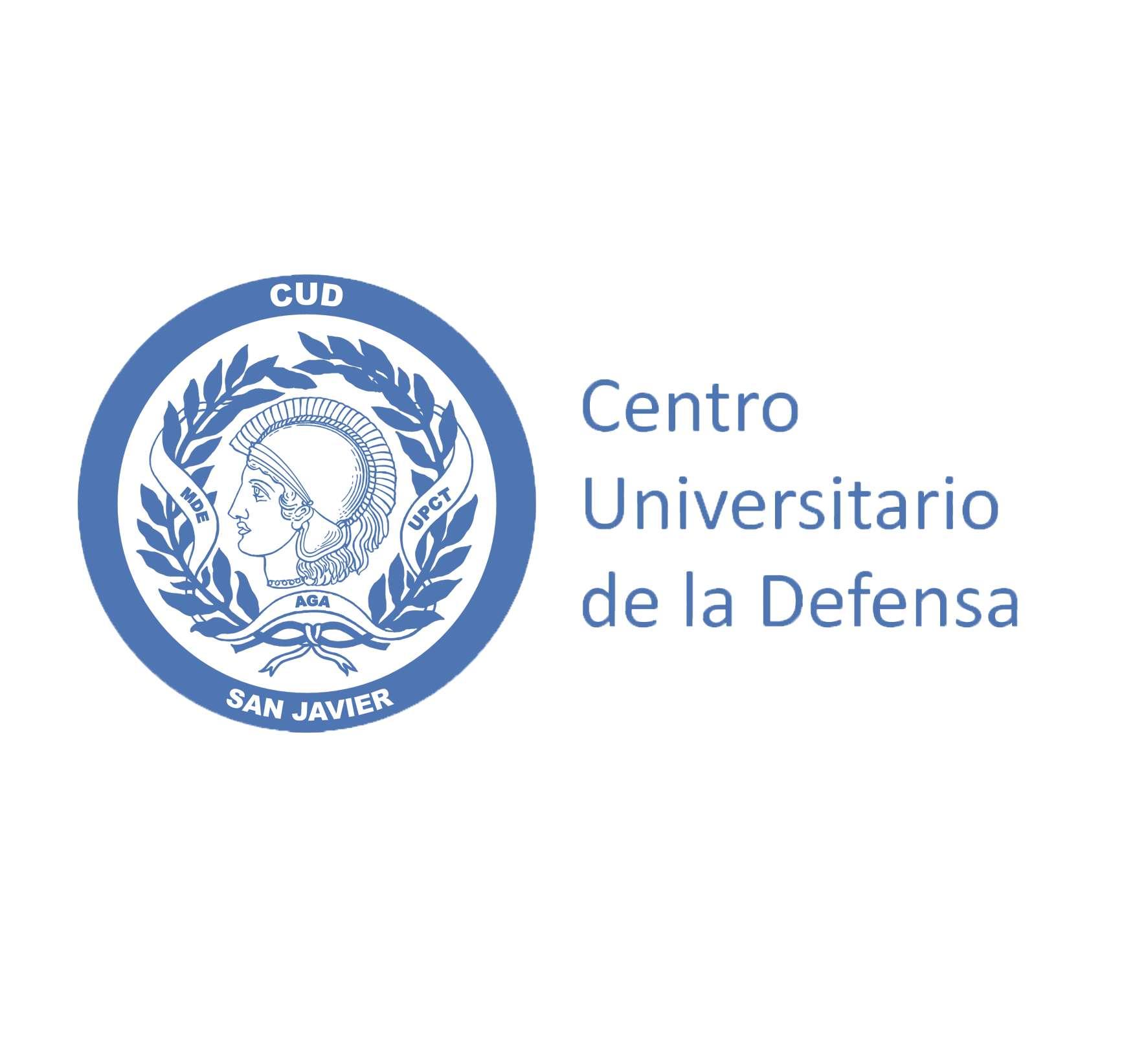Centro univ.Aire